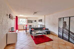 Sale Apartment 3 rooms 68m² Nice (06000) - Photo 1