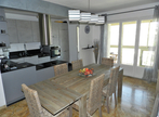 Vente Appartement 4 pièces 80m² Saint-Laurent-du-Var (06700) - Photo 1