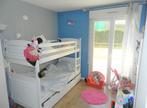 Vente Appartement 3 pièces 57m² Cagnes-sur-Mer (06800) - Photo 5