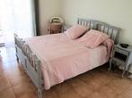 Sale Apartment 4 rooms 86m² Saint-Laurent-du-Var (06700) - Photo 6