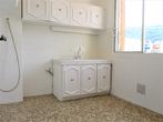 Sale Apartment 2 rooms 40m² Nice (06100) - Photo 4