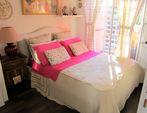 Sale Apartment 2 rooms 32m² Saint-Laurent-du-Var (06700) - Photo 3