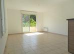 Vente Appartement 3 pièces 53m² Cagnes-sur-Mer (06800) - Photo 1
