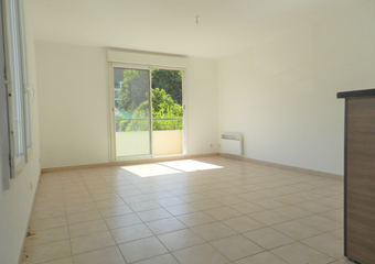 Sale Apartment 3 rooms 53m² Cagnes-sur-Mer (06800) - Photo 1