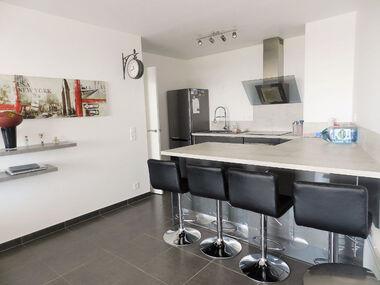 Vente Appartement 4 pièces 83m² Saint-Laurent-du-Var (06700) - photo