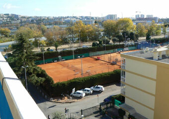 Sale Apartment 4 rooms 72m² Saint-Laurent-du-Var (06700) - Photo 1