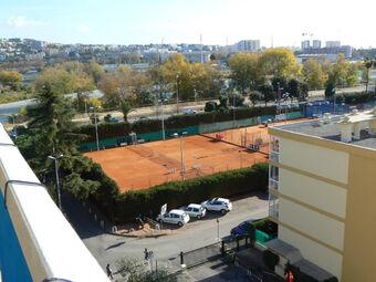 Sale Apartment 4 rooms 72m² Saint-Laurent-du-Var (06700) - Photo 1