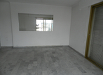 Vente Appartement 4 pièces 78m² Nice (06200) - Photo 5