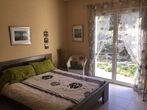 Sale House 7 rooms 220m² La Gaude (06610) - Photo 9