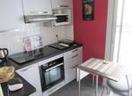 Vente Appartement 4 pièces 83m² Saint-Laurent-du-Var (06700) - Photo 5