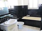 Sale Apartment 2 rooms 40m² Nice (06100) - Photo 8