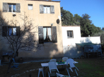 Sale House 5 rooms 130m² La Gaude (06610) - Photo 2