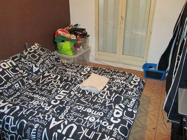 Sale Apartment 2 rooms 50m² Saint-Laurent-du-Var (06700) - photo