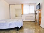 Sale Apartment 1 room 22m² Saint-Laurent-du-Var (06700) - Photo 1