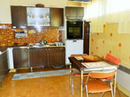 Vente Appartement 7 pièces 162m² Saint-Laurent-du-Var (06700) - Photo 5