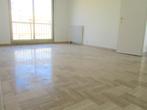 Sale Apartment 2 rooms 48m² Saint-Laurent-du-Var (06700) - Photo 1