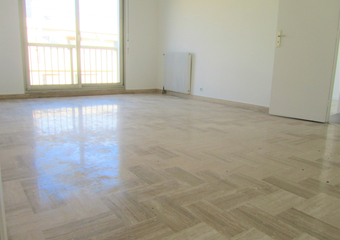 Sale Apartment 2 rooms 48m² Saint-Laurent-du-Var (06700) - Photo 1