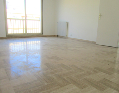 Sale Apartment 2 rooms 48m² Saint-Laurent-du-Var (06700) - photo