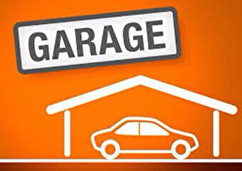 Sale Garage 13m² Saint-Laurent-du-Var (06700) - photo