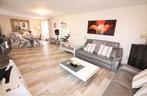 Sale House 5 rooms 147m² Saint-Cézaire-sur-Siagne (06530) - Photo 4