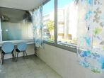 Vente Appartement 1 pièce 30m² Saint-Laurent-du-Var (06700) - Photo 5