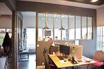 Sale Business 110m² Saint-Laurent-du-Var (06700) - Photo 1