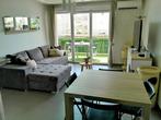Vente Appartement 3 pièces 58m² Carros (06510) - Photo 2