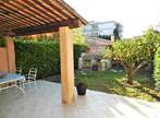 Sale House 5 rooms 111m² Saint-Laurent-du-Var (06700) - Photo 4
