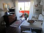 Sale Apartment 2 rooms 32m² Saint-Laurent-du-Var (06700) - Photo 10
