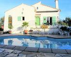 Sale House 7 rooms 170m² La Gaude (06610) - Photo 2