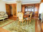 Sale Apartment 7 rooms 162m² Saint-Laurent-du-Var (06700) - Photo 6