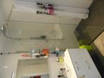 Sale Apartment 3 rooms 76m² Cagnes-sur-Mer (06800) - Photo 7