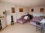 Sale Apartment 4 rooms 80m² Nice (06200) - Photo 2