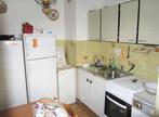 Vente Appartement 1 pièce 31m² Saint-Laurent-du-Var (06700) - Photo 3