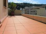 Sale Apartment 2 rooms 40m² Nice (06100) - Photo 1