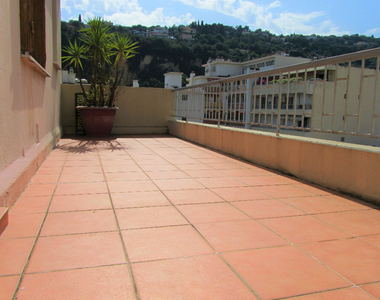 Vente Appartement 2 pièces 40m² Nice (06100) - photo