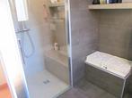 Vente Appartement 4 pièces 77m² Carros (06510) - Photo 6