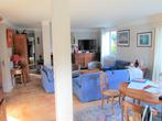 Sale House 7 rooms 170m² La Gaude (06610) - Photo 6