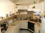 Sale Apartment 2 rooms 55m² Saint-Laurent-du-Var (06700) - Photo 4