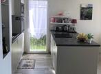 Sale Apartment 3 rooms 68m² Saint-Laurent-du-Var (06700) - Photo 3
