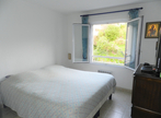 Sale Apartment 4 rooms 80m² Nice (06200) - Photo 4