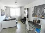 Vente Appartement 3 pièces 57m² Saint-Laurent-du-Var (06700) - Photo 1