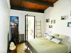 Vente Maison 6 pièces 116m² La Gaude (06610) - Photo 7