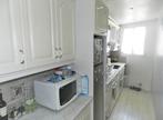 Vente Appartement 3 pièces 57m² Saint-Laurent-du-Var (06700) - Photo 3