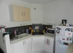 Sale Apartment 1 room 27m² Saint-Laurent-du-Var (06700) - Photo 3