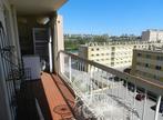 Vente Appartement 3 pièces 63m² Saint-Laurent-du-Var (06700) - Photo 3