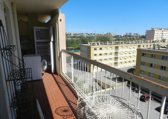 Vente Appartement 3 pièces 63m² Saint-Laurent-du-Var (06700) - photo