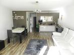 Sale Apartment 3 rooms 76m² Cagnes-sur-Mer (06800) - Photo 4