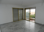 Vente Appartement 4 pièces 78m² Nice (06200) - Photo 2