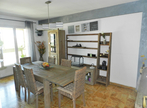 Vente Appartement 4 pièces 80m² Saint-Laurent-du-Var (06700) - Photo 7